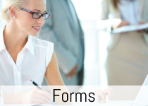 Resource Forms